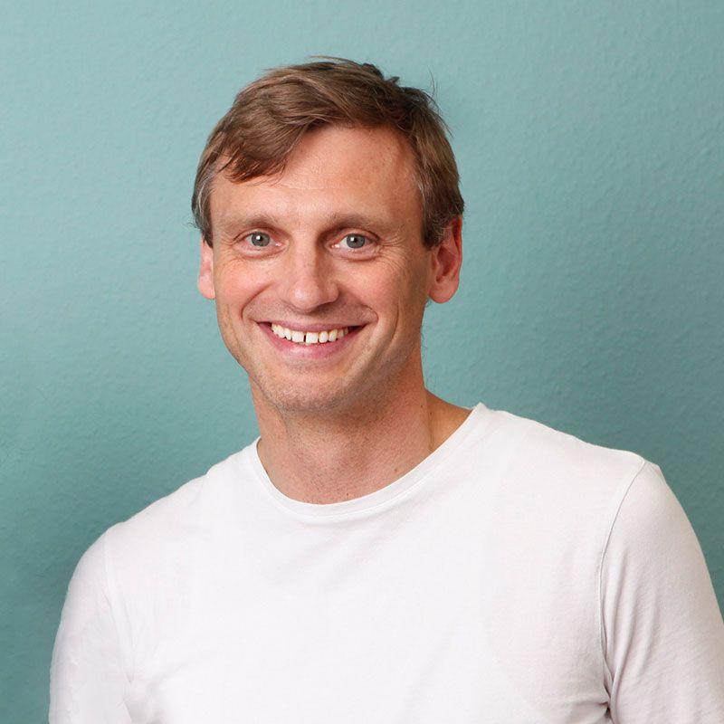 Dr. Mariusz Musiol: Zahnarzt in Alsdorf