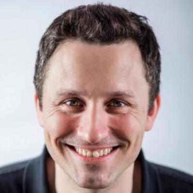 Dr. Maximilian Fuhrmann: Zahnarzt in  Achern