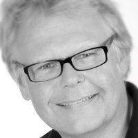 Dr. Uwe Fischer: Zahnarzt in Redwitz