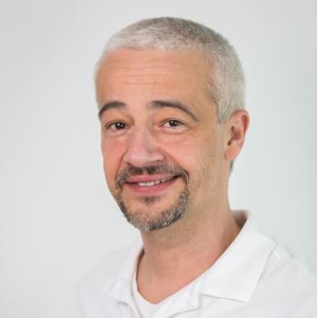 Dirk Butzmann : Zahnarzt in Kassel