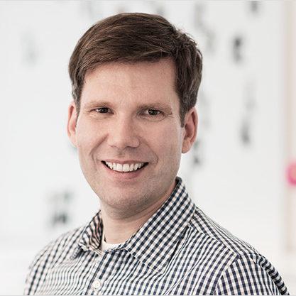 Dr. Joachim Kraus, Zahnarzt in Korntal-Münchingen ist Partner von dent.apart