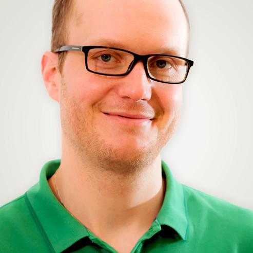 Dr. med. dent.  Sebastian Matauschek: Zahnarzt in Zittau