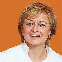 Dr.  Cornelia  Schmidt : Zahnärzte in Hildesheim