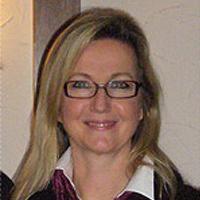 Dr. Petra Meyer: Kieferorthopädin in Rinteln