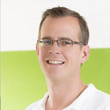 Dr. Volker Kurths: Zahnärzte in Neuenburg
